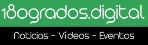 Noticias del Quindío 180 Grados logo