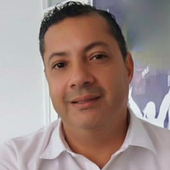 Mario Alberto Sánchez Gutiérrez
