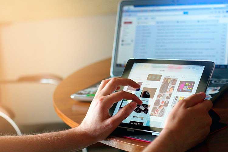 ¿Tiene un negocio en el Quindío y desea entrar en la era digital Le contamos cómo