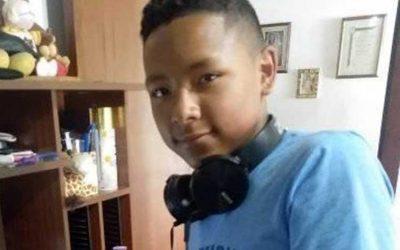 Adolescente de Filandia murió ahogado en una piscina en 'Piedras de Moler'
