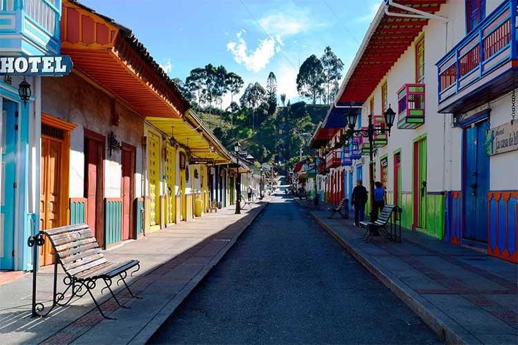 Cotelco: El Quindío fue el destino nacional con mayor ocupación hotelera durante vacaciones de fin de año