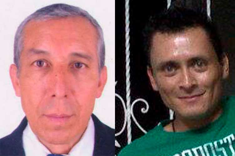 Dos suicidios se registraron en Pijao y Armenia en las últimas horas