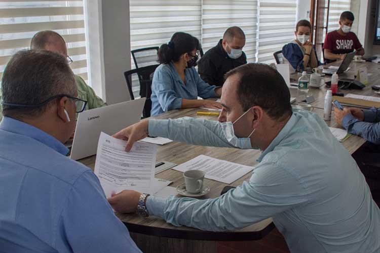 EPA no incrementará valores y beneficiará en $1.300 millones a los armenios
