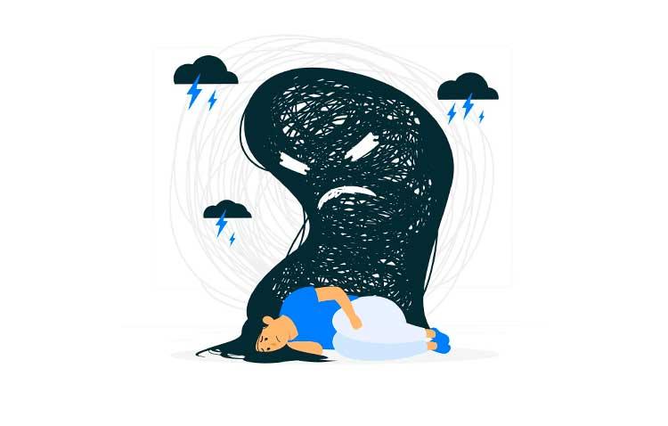 El-mito-que-asegura-que-hoy-es-día-más-deprimente-del-año-'Blue-Monday'