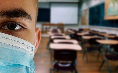 Inicio de clases sería el 1 de febrero en Armenia. Fecode pide que se retrase en todo el país