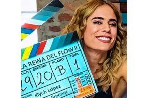La-reina-del-flow-2-caracol