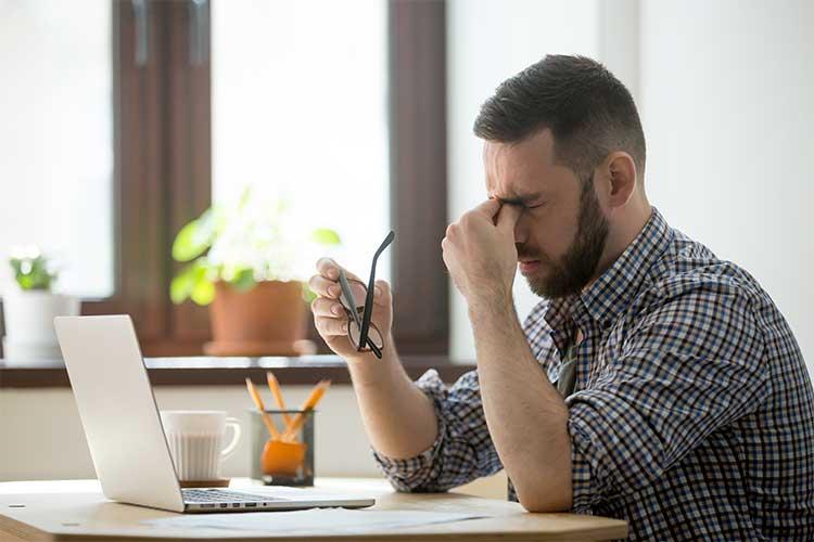 La soltería podría causar daños a la salud