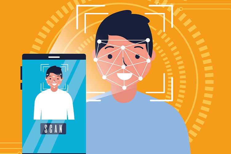 Microsoft-patentó-un-software-que-permitiría-conversar-con-personas-fallecidas