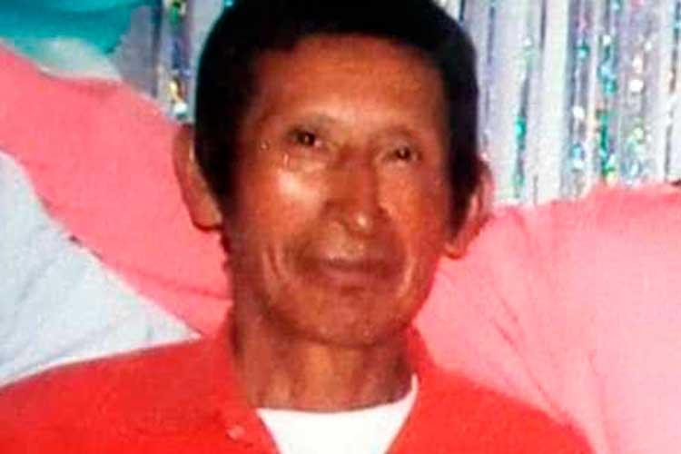 Murió adulto mayor al caer de su bicicleta cuando iba a trabajar en Calarcá