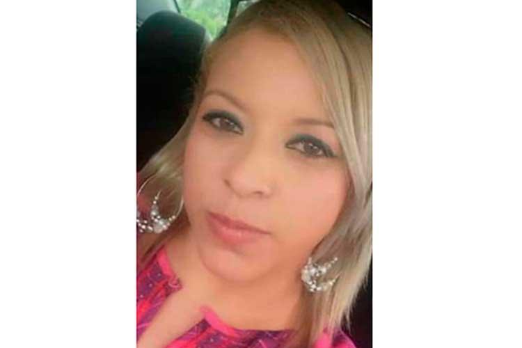 Murió dama tebaidense tras cirugía estética en clínica de garaje en Cali