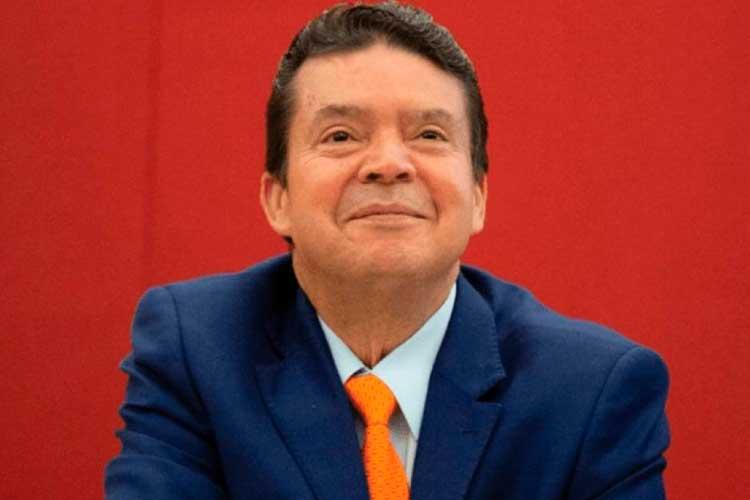 Murió el líder sindical Julio Roberto Gómez