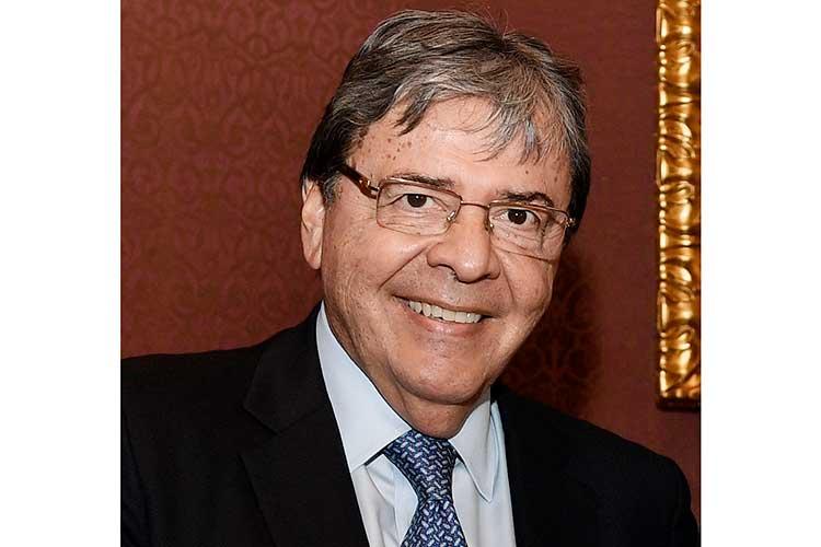 Murió ministro Defensa Carlos Holmes Trujillo