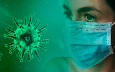 «Medidas actuales hubieran sido más efectivas en diciembre»: epidemiólogo