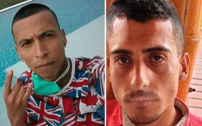 A la cárcel alias 'Calle', sicario que habría herido a niño y asesinado a joven en Montenegro
