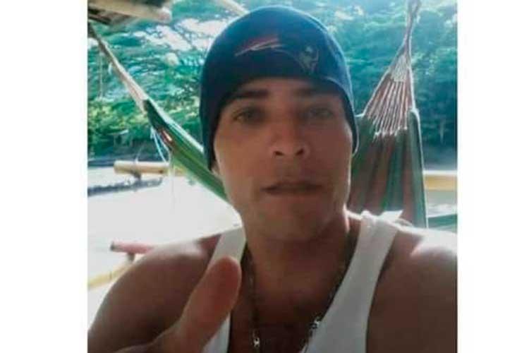 Quindiano murió en accidente sobre carreteras vallecaucanas