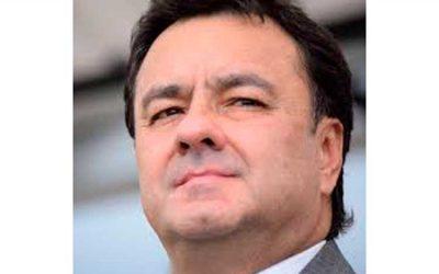 Absolvieron a exalcalde Carlos Mario Álvarez de sanción que lo inhabilitaba 20 años