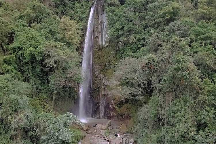 San-Rafael-Calarcá