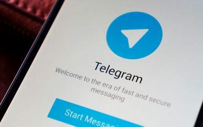 Cómo pasar stickers de whatsapp a telegram y además crear memes en segundos
