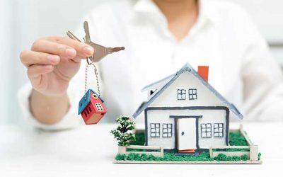 Un buen momento para cumplir el sueño de comprar casa propia