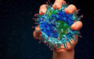 Covid ya deja 2 millones de muertes en el mundo. Un millón en solo 3 meses