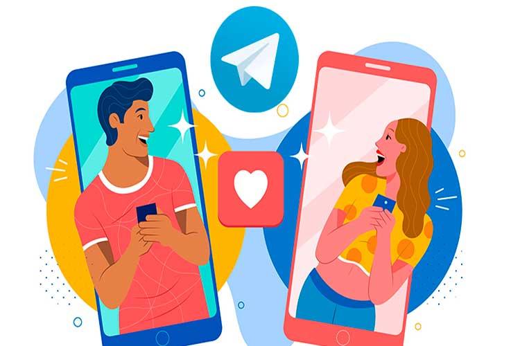 encontrar-pareja-telegram-tinder