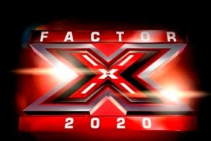 factor-x--2020---rcn