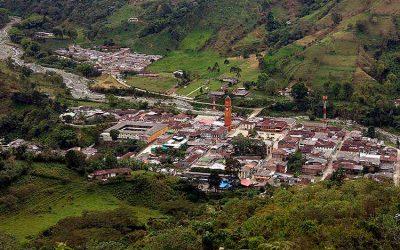 Denuncian posible estafa en proyecto de vivienda sin permisos ni lote en Pijao