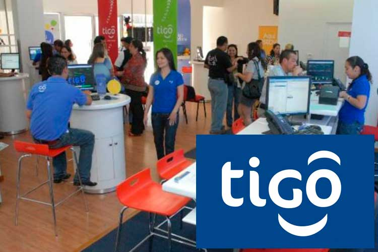 Denuncian que Tigo obliga a clientes en el Quindío a permanecer en sus contratos