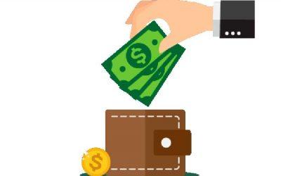Devolución del IVA. Usted podría estar en la lista de beneficiarios