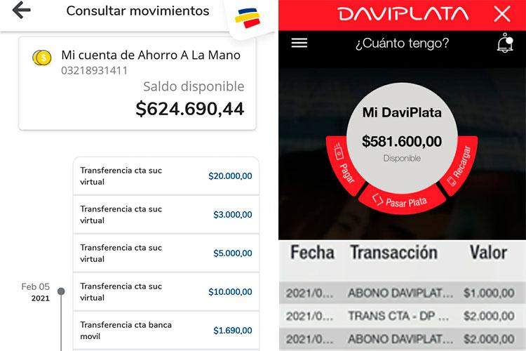 Donatón por Santiago y su familia ha logrado $1'206.290. Gracias a sus aportes la meta se acerca