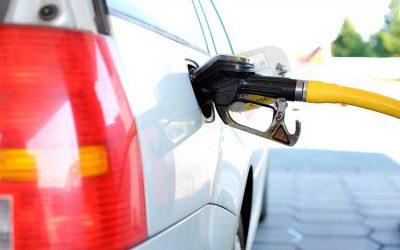 Alcaldía de Armenia informó las 4 gasolineras que tendrán combustible la tarde de este sábado
