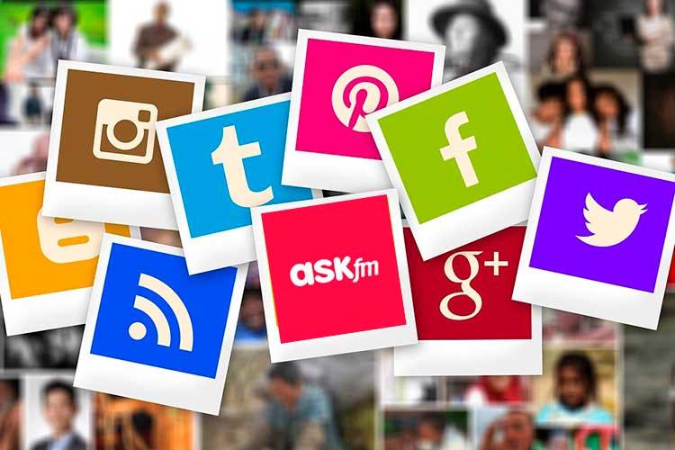 Peligros en redes sociales y cómo una de ellas ayuda a los adolescentes a mejorar su bienestar