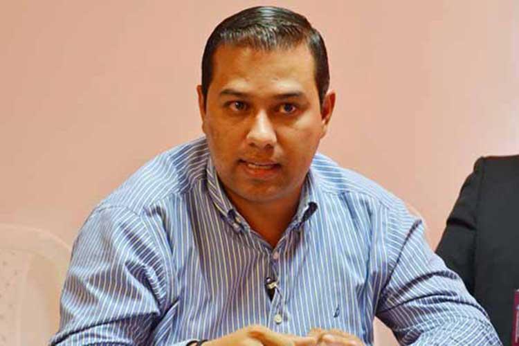 Procuraduría suspendió al exalcalde de Quimbaya secretario del interior Quindío