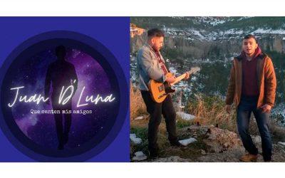 'Que canten mis amigos': proyecto musical montenegrino con proyección internacional
