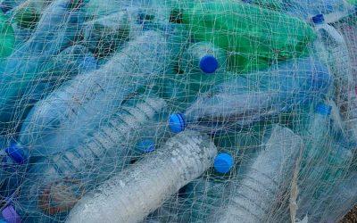 Rechazo en el Quindío a empresa de reciclaje que busca instalarse en 8 municipios