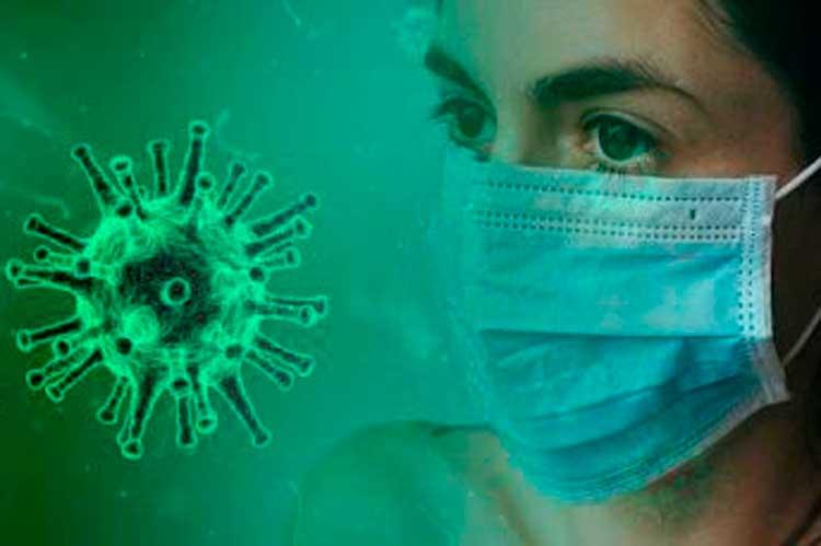 Si sufre de alergias severas debe consultar antes de vacunarse contra el Covid