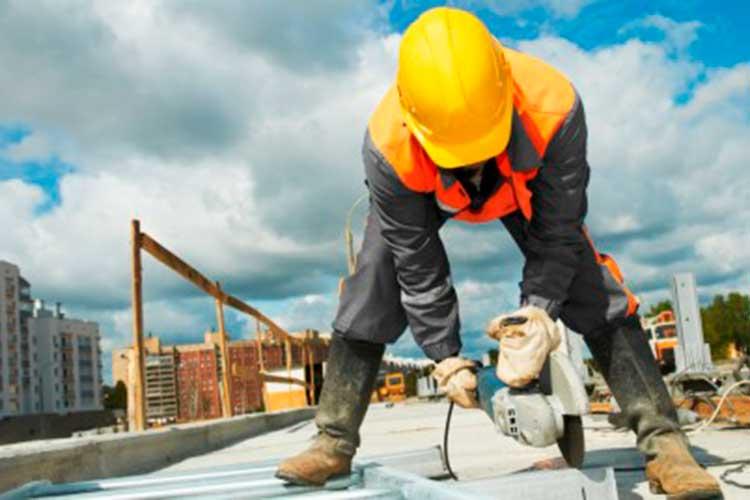Varias constructoras serán intervenidas por incumplimientos en Armenia