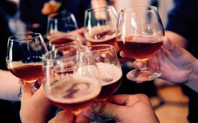 Pruebas piloto para consumo de licor en bares y autorización a gastrobares con nuevo decreto nacional