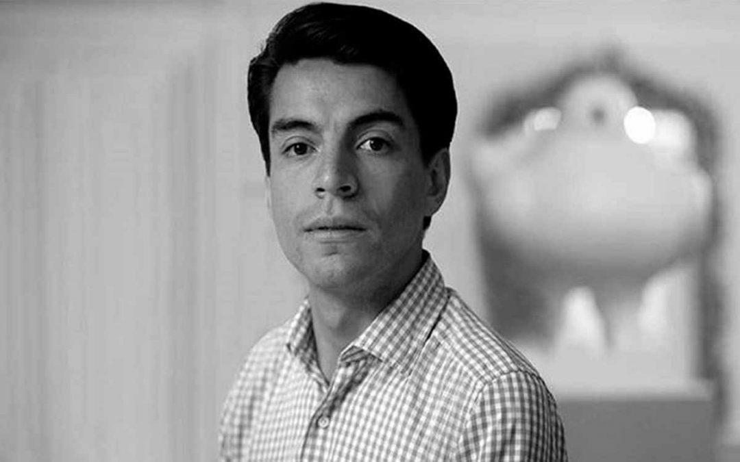 Acusan de recibir droga en Suiza a diplomático colombiano que denunció corrupción