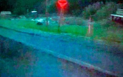 Alerta en Buenavista y Córdoba por creciente súbita del río Santo Domingo