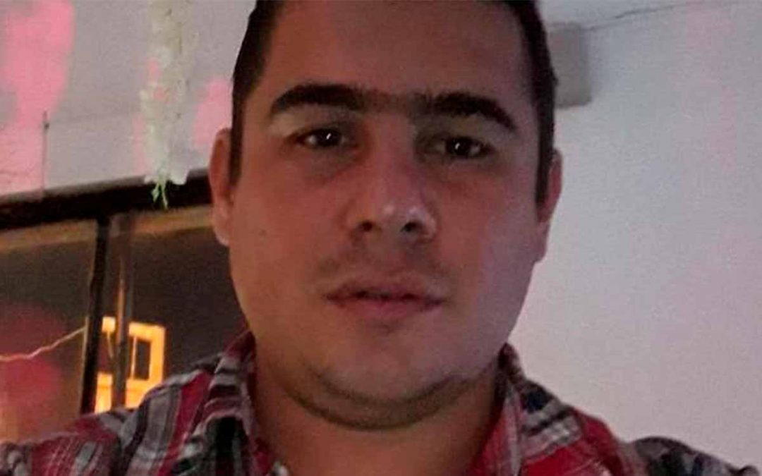Asesinaron ciudadano por robarlo en Armenia