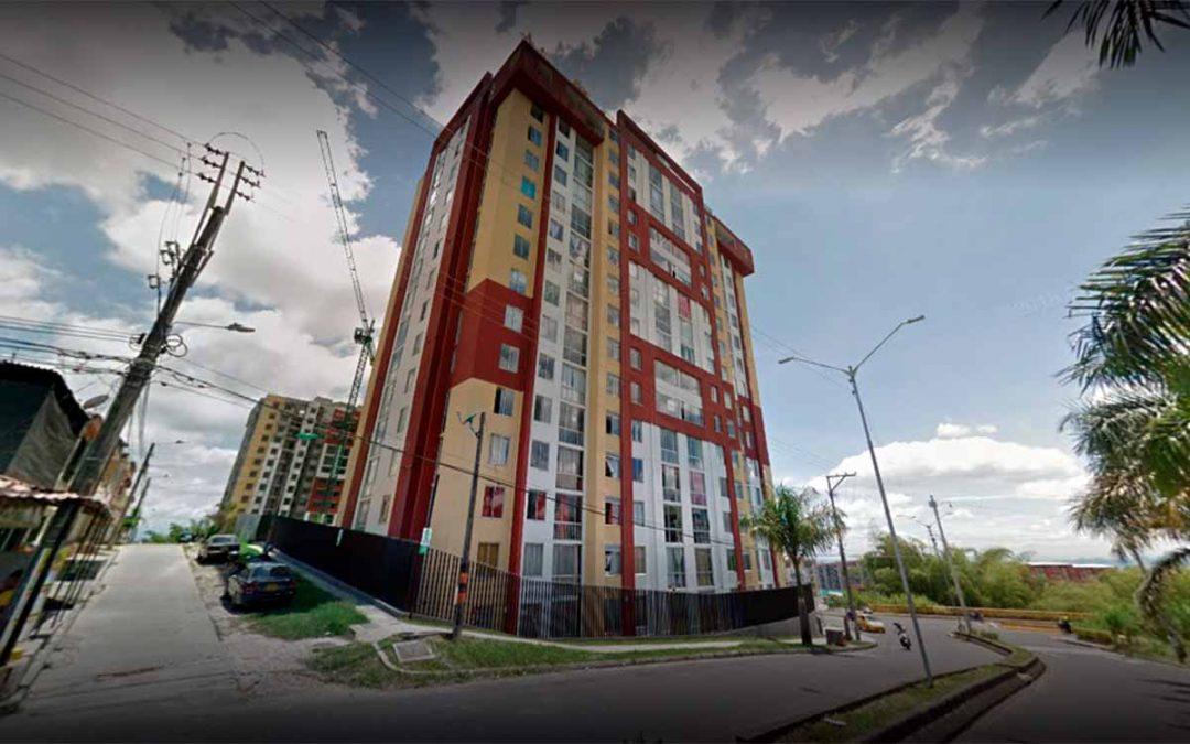 Incumplimientos de Constructoras: Casamaestra no le responde con su apartamento a dirigente de Dignidad Agropecuaria del Quindío