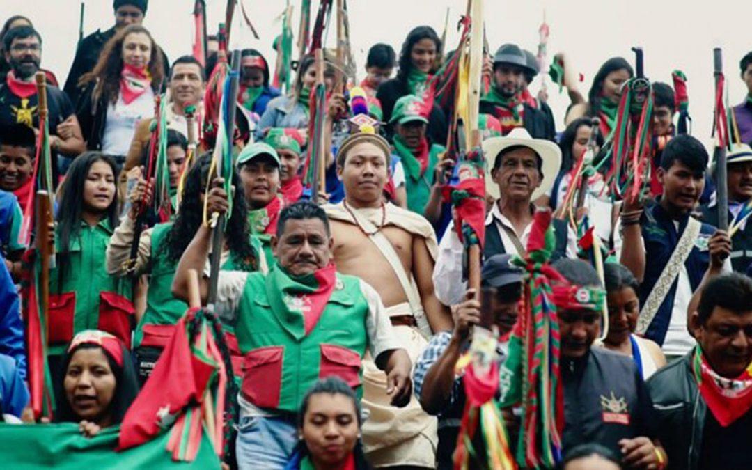 Por desconfianza, indígenas del Cauca no quieren vacunarse contra Covid