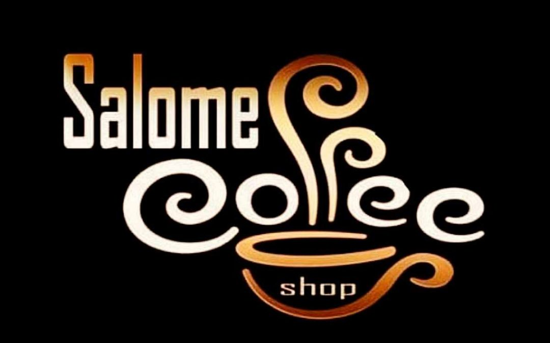 Salomé Coffe Shop