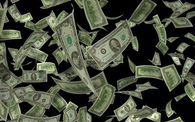 10 formas de alcanzar fortuna y riqueza
