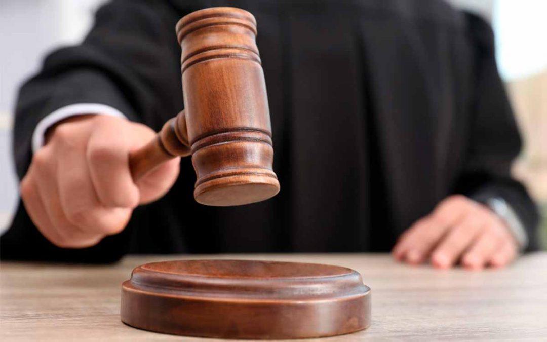 Juez dejó libre a hombre que habría drogado y abusado de su novia menor de edad en La Tebaida