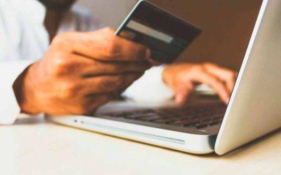 Ojo, estafadores en internet prometen duplicar sus ingresos
