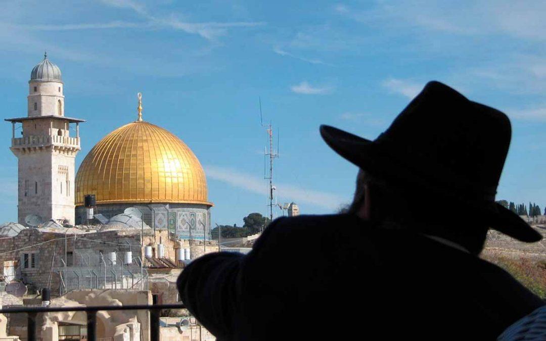 multiplicar tu dinero Invierte como los judíos