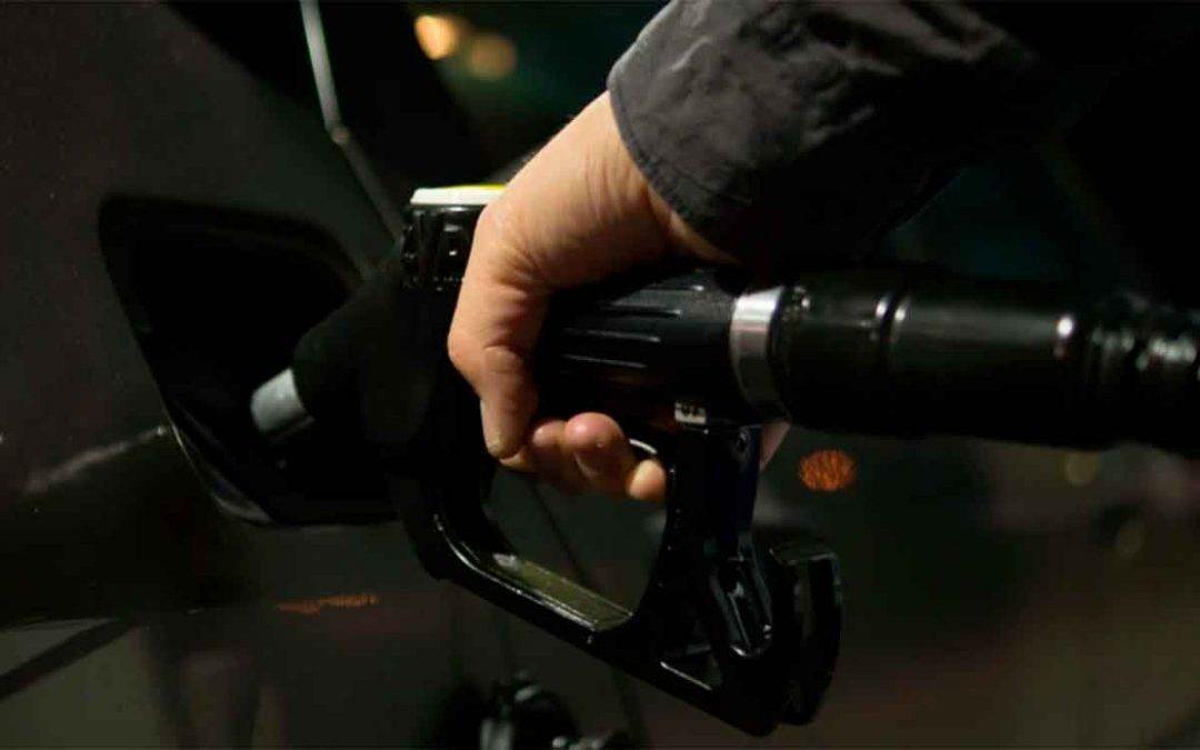 Así será el pico y cédula para abastecimiento de combustible en Armenia