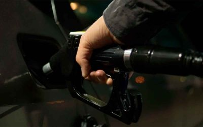 Así será el pico y placa para abastecimiento de combustible en Armenia